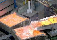 Precio del cobre creció un 94% durante mayo de este 2021