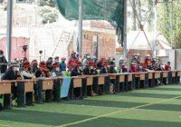 Minem transferirá más de S/ 200 millones para infraestructura y desarrollo en Cusco, Apurímac, Loreto y Ayacucho