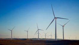 Engie construirá parque eólico para abastecer al proyecto Quellaveco