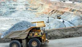 PCM se compromete a activar la minería