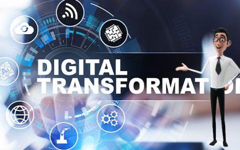 ¿La transformación digital no deja atrás al cliente?
