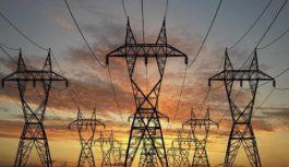 Transmisión eléctrica: Minem publica propuesta que reactiva proyectos