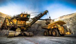 Gobierno apunta a desarrollar al menos cinco proyectos mineros