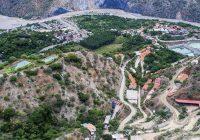 Compañía Minera Poderosa prevé invertir US$142 Millones