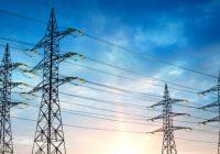 Minem reanuda la ejecución de proyectos de transmisión eléctrica del Fonafe