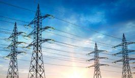 El 93% de los CEO del sector energético proyectan crecimiento de la industria