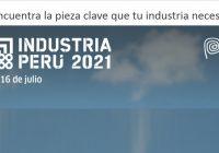 Participe en la principal plataforma exportable de proveedores mineros