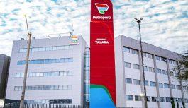 Petroperú se incorpora a la Asociación Peruana de Energías Renovables