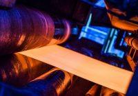 NLMK y SIDERPERU se unen para ampliar su oferta de valor al mercado minero e industrial
