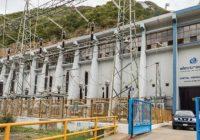 ElectroPerú realiza proyectos de inversión por más de US$ 500 millones