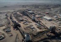 Minem viabiliza más de US$ 51 millones de inversión en exploración minera