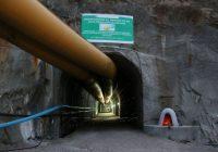 Proyecto Ollachea se construirá con inversión inicial de US$ 89 millones según PEA