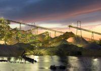 Las empresas de minería y metales aceleran su enfoque en la sostenibilidad