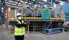 Antapaccay renueva certificaciones OHSAS 18001 e ISO 14001
