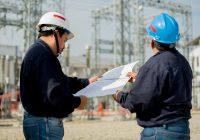 Fonafe firma convenio para incrementar la eficiencia energética y mejorar la calidad del servicio